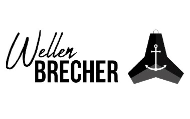 Wellenbrecher Records