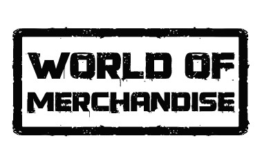 World of Merchandise